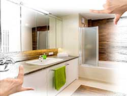Bathroom Remodeling in Phoenix: Playing by the Rules Republic West Remodeling