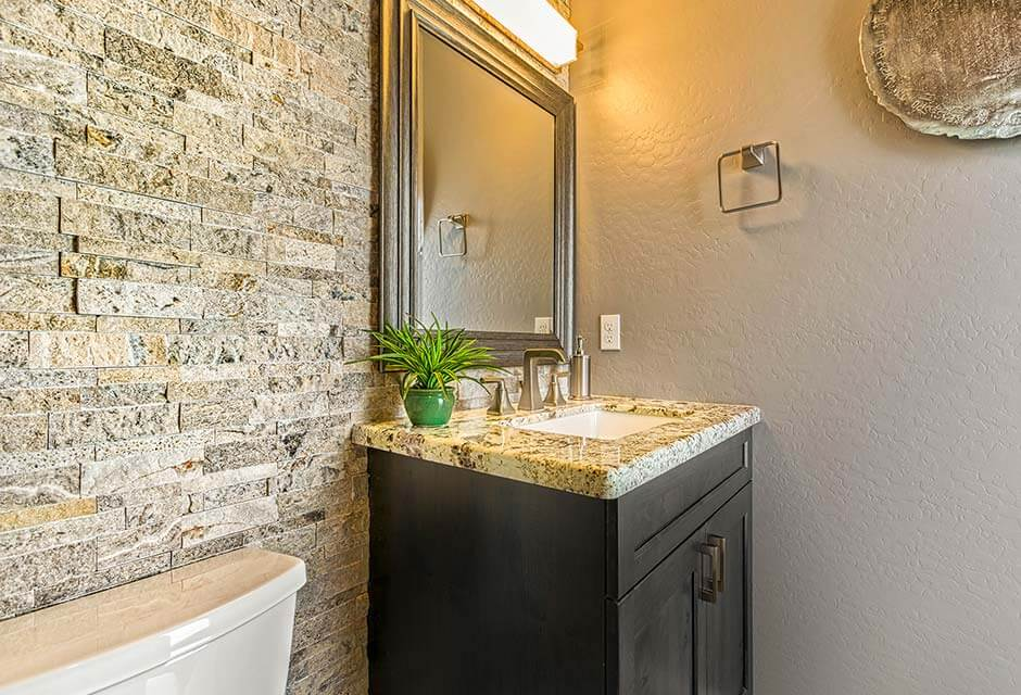 Bathroom Remodeling Republic West Remodeling Phoenix
