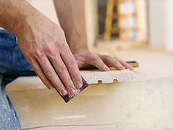 Home Improvement Contractors in Phoenix: Steps for Finding a Competent and Reliable Company Republic West Remodeling
