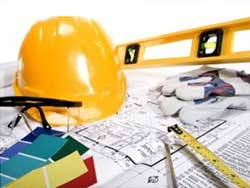 Home Remodeling Services: Why Undertake Projects during a Recession Republic West Remodeling
