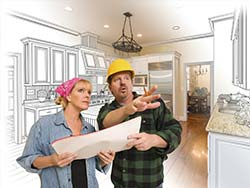 How to Find the Most Qualified Kitchen Remodeling Contractor in Phoenix Republic West Remodeling