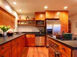 Kitchen Remodeling in Scottsdale: How to Prepare for Your Project Republic West Remodeling