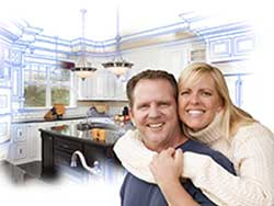 Scottsdale Kitchen Remodeling: Five Tips for a Better Project Outcome Republic West Remodeling