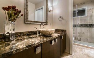 Best Bathroom Remodeling Phoenix Arizona Republic West Remodeling