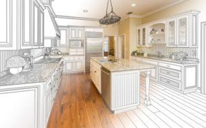 Cost Of Home Remodeling