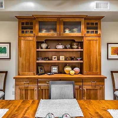 best Home Remodeler