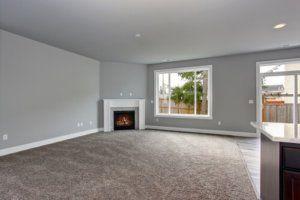 House Remodeling Carpet