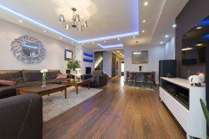 interior-lighting