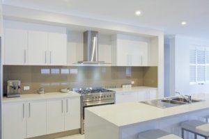 kitchen-remodeling-trends