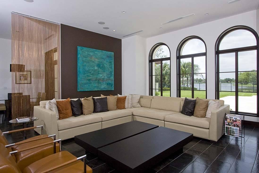 living room designers republic west remodeling phoenix