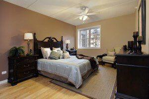 master bedroom remodeling in phoenix