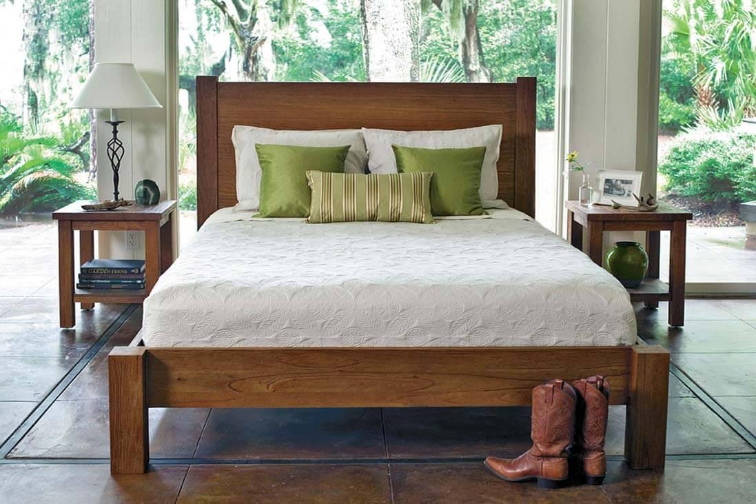 Master Bedroom Design Ideas   Republic West Remodeling