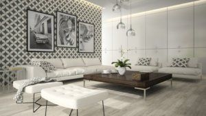 Remodeling Ideas Wallpaper