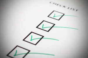 whole-home-renovation-checklist